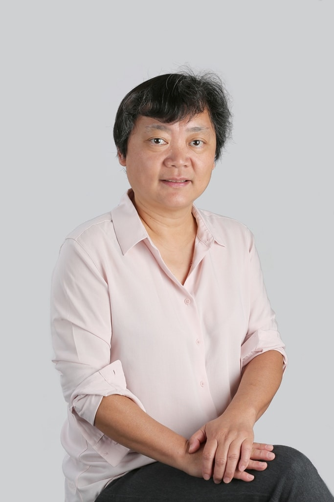 Cynthia Qian, PE