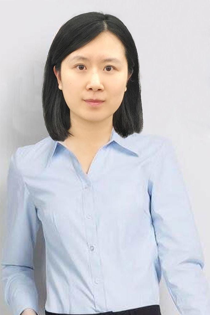 Jing Guan